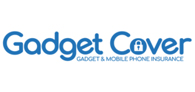 15% off Gadget Cover Logo