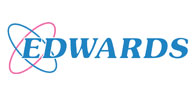 10% off European holidays with Edwards Coaches Logo
