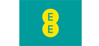 Make exclusive savings on EE Home Broadband Logo