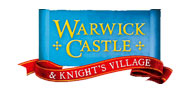 Up to 20% off a stay at Knights Village Warwick Ca Logo