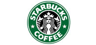 10% off Starbucks Digital Gift Cards Logo